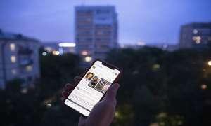 सस्ते में खरीदिए महंगे स्मार्टफोन, अमेजन मोबाइल सेविंग डेज़ में पाएं 40%  तक डिस्काउंट!