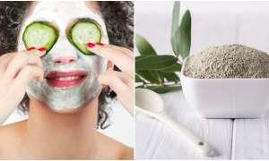 Skin Care: मुल्तानी मिट्टी से घर पर तैयार किए गए नेचुरल ब्लीच के इस्तेमाल से चेहरे पर आएगा ग्लो