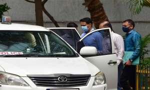 अंबानी की सुरक्षा में चूक का मामला: NIA ने मुंबई से दो व्यक्तियों को गिरफ्तार किया