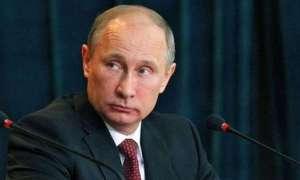 अब रूस ने कनाडा के नौ अधिकारियों पर लगाया प्रतिबंध, अनिश्चतकाल तक एंट्री पर लगाई रोक