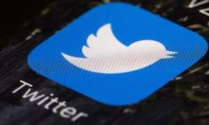 Twitter को बहुत बड़ा झटका! नाइजीरिया में सेवाओं पर रोक