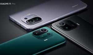 Xiaomi अंडर-डिस्पले कैमरा के साथ फ्लैगशिप फोन का अनावरण कर सकती है