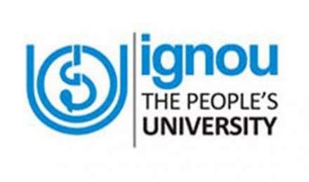 IGNOU June TEE 2020: इग्नू ने आगे बढ़ाई परीक्षा के लिए फॉर्म जमा करने की आखिरी तारीख, पढ़ें डिटेल्स