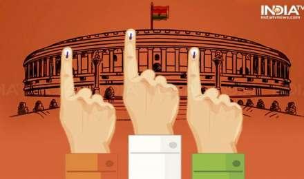 वेल्लोर लोकसभा सीट पर भी DMK ने मारी बाजी, 8141 वोटों से मिली जीत