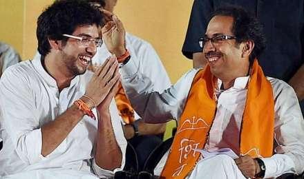 महाराष्ट्र: विधायक दल की बैठक के बाद शिवसेना ने रखा 50-50 फॉर्मूला, कहा- ढाई-ढाई साल बनें दोनों पार्टियों के CM