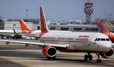 बढ़ सकती है एयर इंडिया के लिए बोली की अंतिम तारीख, कोरोना संकट की वजह से फैसला संभव