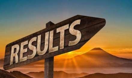 Bihar 10th result 2020: जानिए कब जारी हो सकता हैं बिहार बोर्ड 10वीं का रिजल्ट