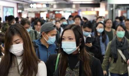 Coronavirus Effect: टि्वटर पर चीन तथा उसके लोगों को लेकर नफरत भरी टिप्पणियां बढ़ी