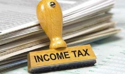 टैक्स दर बढ़ाने का सुझाव देने वाली रिपोर्ट के मामले में 3 IRS अधिकारियों पर कार्रवाई