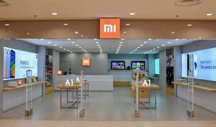 Xiaomi के Mi TV में जुड़े नए फीचर्स, नए लुक के साथ जारी हुआ सॉफ्टवेयर अपडेट
