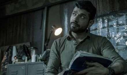 शाहरुख खान की वेब सीरीज 'बेताल' लोगों को आ रही है पसंद, ट्विटर पर दिए रिएक्शन