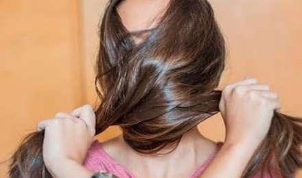 झड़ते बालों के लिए घर पर बनाएं ये स्पेशल हेयर ऑयल, जानें बनाने का सिंपल तरीका