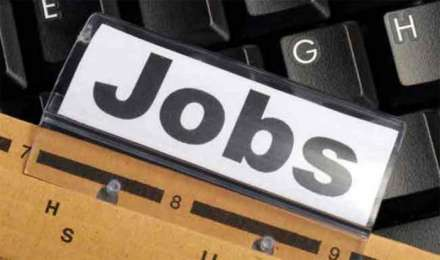 IIT में जूनियर असिस्टेंट समेत कई पदों पर नौकरियां, ऐसे करें अप्लाई