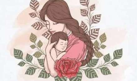 Mother's Day 2020: मई महीने के दूसरे रविवार को ही क्यों मनाया जाता है मदर्स डे, जानें कैसे हुई थी इसकी शुरुआत