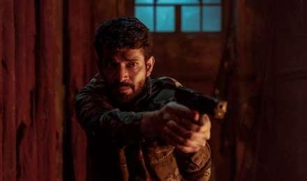 शाहरुख खान की वेब सीरीज 'बेताल' भी पाइरेसी की चपेट में, पूरा सीजन रिलीज वाले दिन ही HD में हुआ लीक