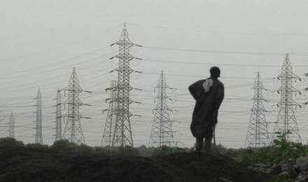 सरकार ने Lockdown में किसानों, उद्योगों एवं उपभोक्ताओं को दी राहत, अब 30 जून तक मिलेगी बिजली बिलों के भुगतान से छूट