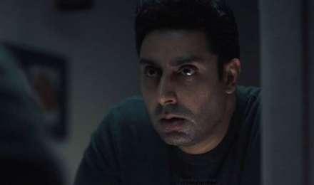 क्या अभिषेक बच्चन ने ट्वीट से 'ब्रीद' के तीसरे सीजन की ओर किया इशारा?
