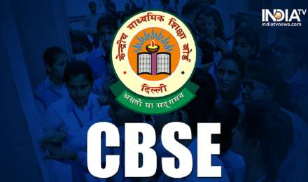 CBSE Board 10th Class Result: जल्द घोषित हो सकते हैं 10वीं कक्षा के परिणाम, 15 जुलाई तक का समय