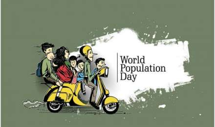 World Population Day 2020: कोरोना काल का जन्म दर पर बुरा असर, जानें इसके पीछे की वजह