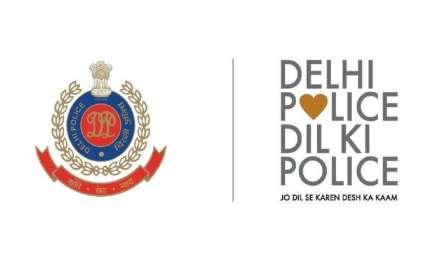Good News: दिल्ली पुलिस ने 2 माह में ढूंढ निकाले 537 गुमशुदा बच्चे