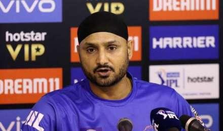हरभजन ने मुंबई के इस खिलाड़ी को करार दिया भारत का एबी डिविलियर्स