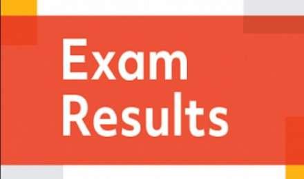 Manabadi AP SSC 10th Result 2020: 10वीं के नतीजे जारी, बिना परीक्षा के पास हुए छात्र