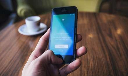 भारत में Twitter हुआ डाउन, यूजर्स नहीं कर पा रहे ट्वीट