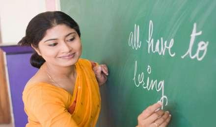 UKPSC 2020: उत्तराखंड में लेक्चरर के पदों पर निकलीं वैकेंसियां, डेढ़ लाख रुपए तक मिलेगी सैलरी