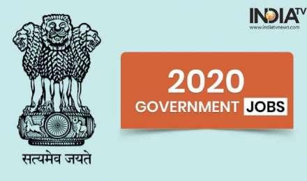 बेरोजगार इंजीनियर्स के लिए सरकारी नौकरी का मौका, भारत इलेक्ट्रॉनिक्स में अप्लाई करने का आज आखिरी दिन