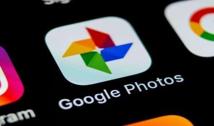 Google फ़ोटोज़ में अगले साल से नहीं कर पाएंगे मुफ्त में तस्वीरें अपलोड, चुकानी होगी ये मासिक कीमत