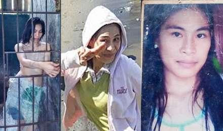 Viral : पांच साल से पिंजरे में कैद है लड़की, बोरे से बने कपड़े पहनती है, इसकी वजह जान पिघल जाएगा आपका दिल