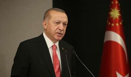 बदला लेने की धमकी देने वाला तुर्की आया घुटनों पर, अमेरिका से लगाई यह गुहार