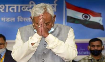 बिहार में फिर मजूबत होगी जदयू, जल्द होगा रालोसपा का विलय