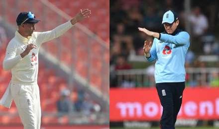 माइकल वॉन ने माना, इंग्लैंड क्रिकेट का असली लीडर रूट नहीं बल्कि है ये खिलाड़ी