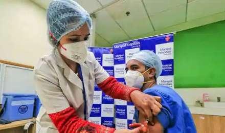 राजस्थान में सामने आए Coronavirus संक्रमण के 102 नये मामले, कुल संख्या 3.20 लाख के पार
