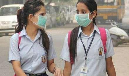 मणिपुर में बोर्ड परीक्षाएं स्थगित, स्कूल एवं कोचिंग क्लास बंद