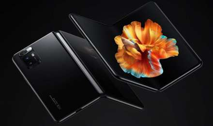 Xiaomi ने 1 मिनट में मी मिक्स फोल्ड की 30 हजार यूनिट बेची: रिपोर्ट