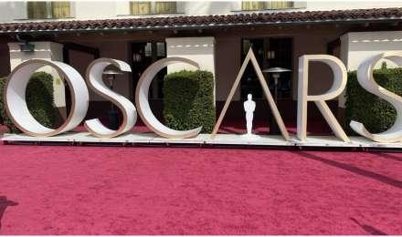 Oscar 2021: बेस्ट एक्टर-एक्ट्रेस से लेकर सर्वश्रेष्ठ फिल्म तक, यहां पढ़ें विनर्स की पूरी लिस्ट