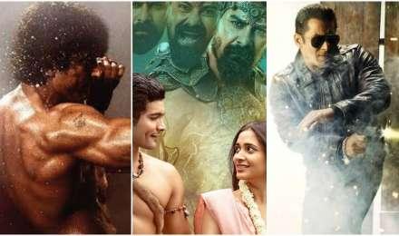 OTT प्लेटफॉर्म पर मई में रिलीज होने वाली हैं ये फिल्में और वेब सीरीज, पढ़िए पूरी लिस्ट