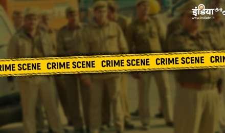 बंगाल: हुगली में TMC नेता को बदमाशों ने मारी गोली, BJP कार्यकर्ताओं पर आरोप