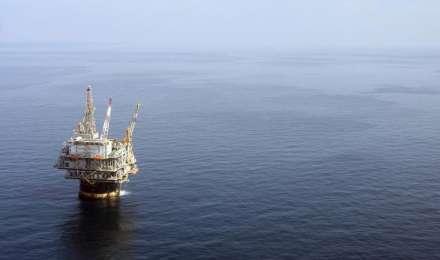 सरकार के ई-पोर्टल पर अप्रैल में 6894 करोड़ रुपये मूल्य की सार्वजनिक खरीद, सबसे बड़ा ऑर्डर तेल मंत्रालय का