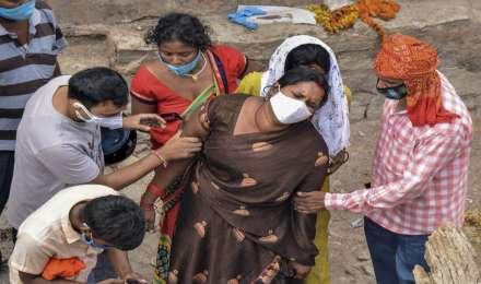 महामारी के बीच बहुत काम आ रही है मोदी सरकार की PMJJB योजना, कोरोना से मृत्यु होने पर मिलेंगे इतने रुपये