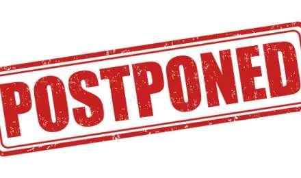 REET 2021 postponed: कोरोना के कारण स्थगित हुई रीट की परीक्षा, पढ़ें डिटेल