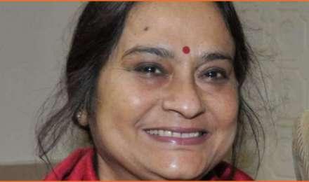 दिग्गज बंगाली अभिनेत्री स्वातिलेखा सेनगुप्ता का निधन, किडनी की बीमारी से थीं पीड़ित