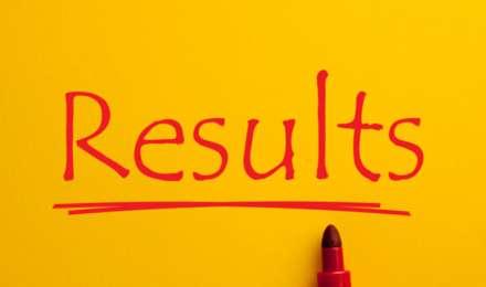 TNDTE Polytechnic Diploma Results: नतीजे हुए घोषित, ऐसे करें चेक