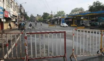 मध्य प्रदेश सरकार ने जारी की नई अनलॉक गाइडलाइन्स, जानिए- क्या खुला, क्या बंद