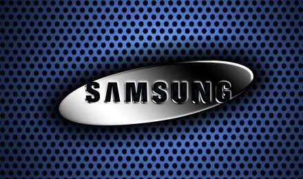 सैमसंग अगस्त में लॉन्च करेगा नया फोल्डेबल स्मार्टफोन, साथ में पेश होंगे ये स्मार्ट गैजेट्स