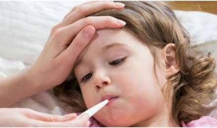 छाले, लूज मोशन सहित ये पांच बीमारियां बच्चो को करती हैं परेशान, जानिए इनके घरेलू उपाय