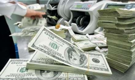 Positive news: भारत का विदेशी मुद्रा भंडार 3.07 अरब डॉलर बढ़कर 608.08 अरब डॉलर के रिकार्ड स्तर पर