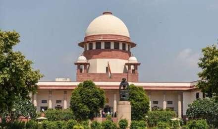 दिल्ली हिंसाः नताशा-कालिता को जमानत देने के हाईकोर्ट के फैसले के खिलाफ सुप्रीम कोर्ट जाएगी पुलिस